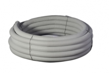 Variovac FLEXI-pipe 20m DN50.8