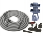 Preview: Cleaning kit with standard hose 9 m