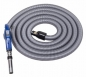 Preview: Variovac remote control hose, 15 m, Power Control