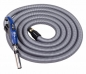 Mobile Preview: Variovac Remote control hose VIP 15 m