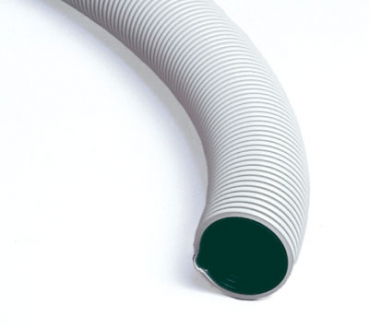Variovac Pipe connection hose, 1 m, DN50.8