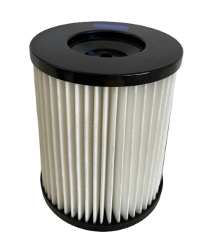 Variovac Filter cartridge Classic and Mini