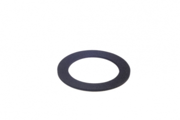 Variovac Self stick motor seal 140 x 100 x 5 mm