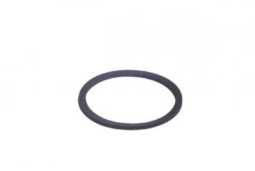 Variovac Self stick motor seal, 145 x 125 x 5 mm