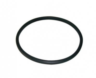 Variovac seal for metal dirt container used in models C120 - P180VIP