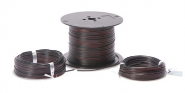 Low voltage wire 15 m