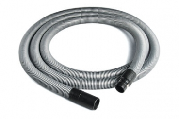 Hose extension 3 m