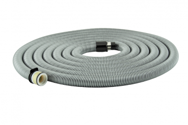 Variovac Remote control hose 9 m without handl