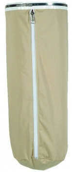 Easy-Line Laundry bag DN300, 132 liter