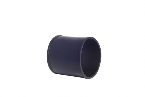 Variovac rubber coupling 50 mm long
