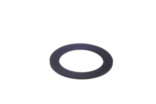 Variovac Self stick motor seal, 140 x 100 x 5 mm