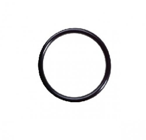Variovac O-ring for ES-mounting frame 355011