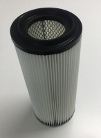 Variovac Filter cartridge Premium and Q-Serie